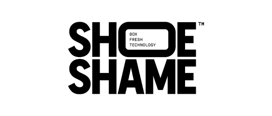 SHOE SHAME