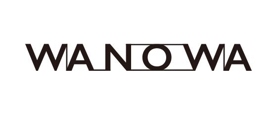 WANOWA