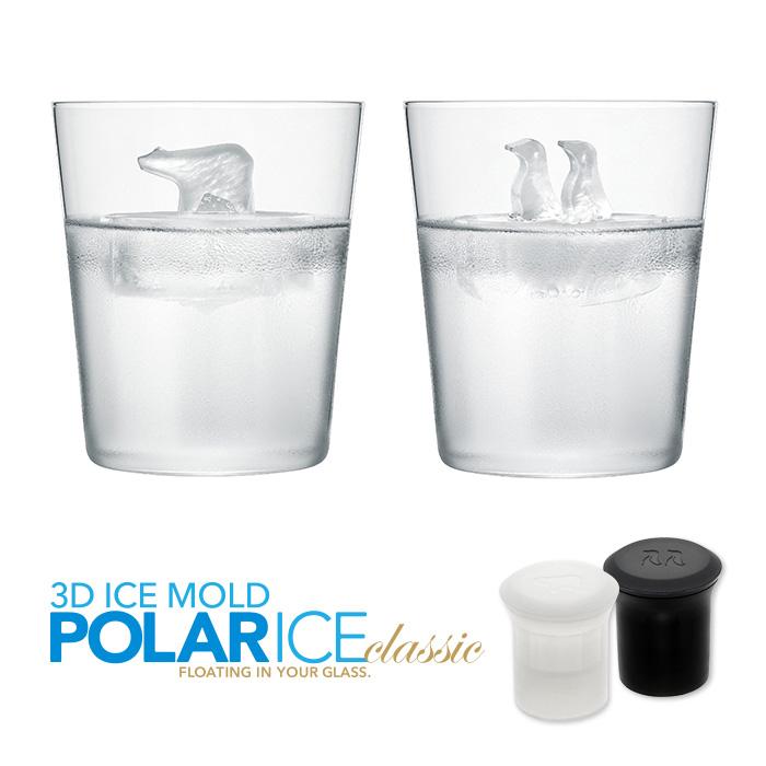 POLAR ICE ポーラーアイス